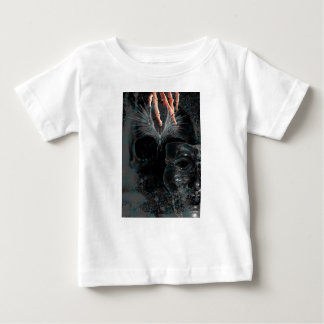 THE GREAT DECEPTION BABY T-Shirt