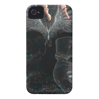 THE GREAT DECEPTION Case-Mate iPhone 4 CASES