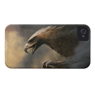 The Great Eagles Concept iPhone 4 Covers