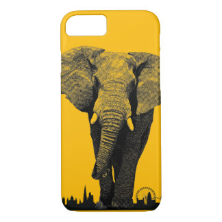 THE GREAT ESCAPE Case-Mate iPhone CASE