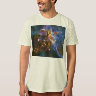 The Great Eta Carina Nebula NGC 3372 T-Shirt