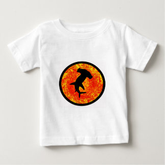 THE GREAT HAMMERHEAD BABY T-Shirt