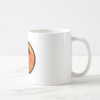 THE GREAT HAMMERHEAD COFFEE MUG