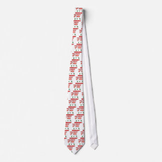 The Great HUNGARY. Tie