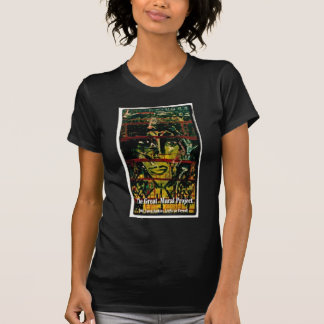 THE GREAT MURAL PROJECT SHIRT