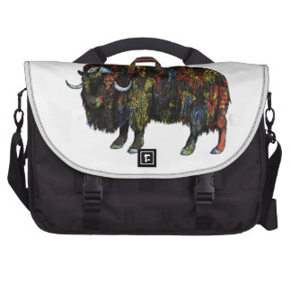 THE GREAT MUSKOX COMPUTER BAG