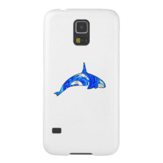 THE GREAT ONE CASE FOR GALAXY S5