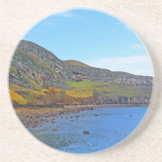 The Great Orme. Coaster