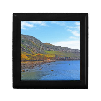 The Great Orme. Gift Box