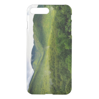 The Great Smoky Mountains iPhone 7 Plus Case