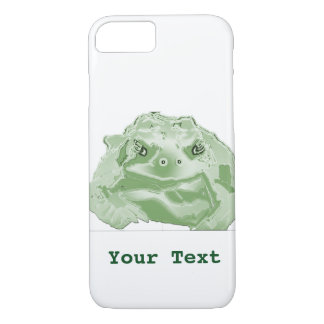 The great toad iPhone 8/7 case