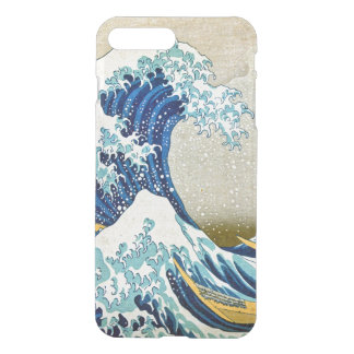 The Great Wave iPhone 8 Plus/7 Plus Case