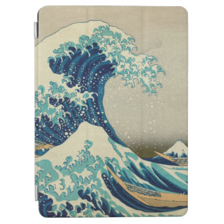 The Great Wave Off Kanagawa Kanagawa-oki Nami Ura