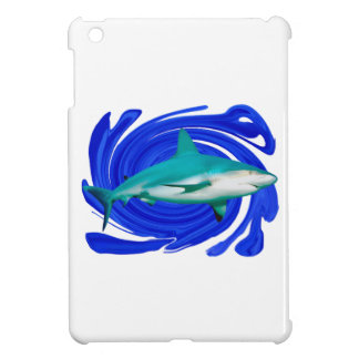 The Great White Case For The iPad Mini