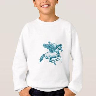 The Greek Myth Sweatshirt