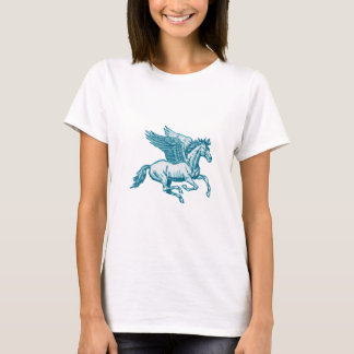 The Greek Myth T-Shirt