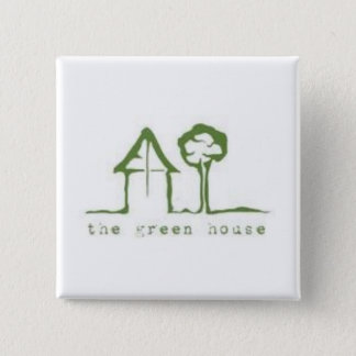 The Green House Button