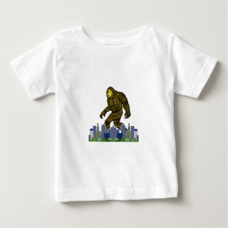 The Green Mile Baby T-Shirt