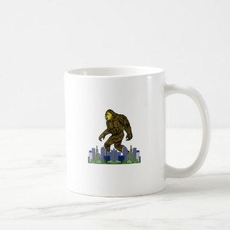 The Green Mile Coffee Mug