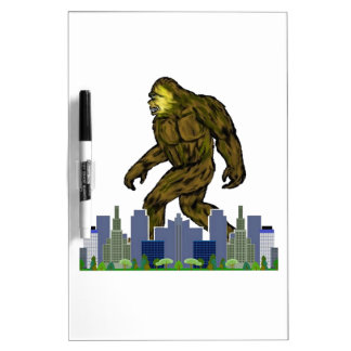 The Green Mile Dry-Erase Whiteboards