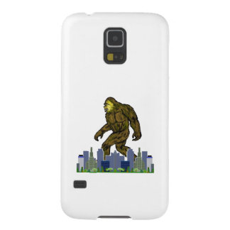The Green Mile Galaxy S5 Covers