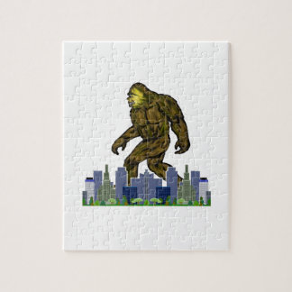 The Green Mile Jigsaw Puzzle