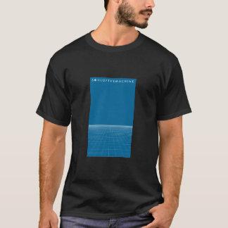 The GridNET T-Shirt