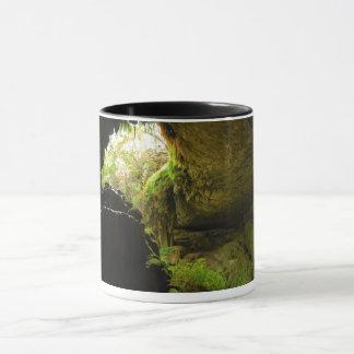 The Grotto Mug