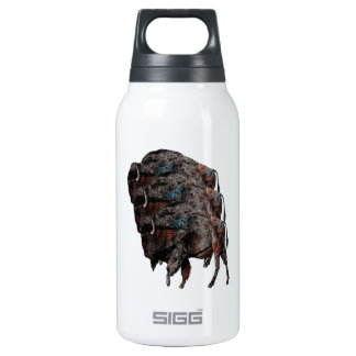 THE GROUPS TOGETHER INSULATED WATER BOTTLE