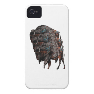 THE GROUPS TOGETHER iPhone 4 Case-Mate CASES