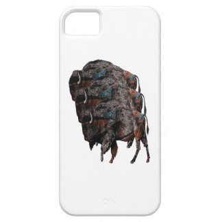 THE GROUPS TOGETHER iPhone 5 CASES