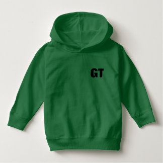 The GT Sweat Shirt