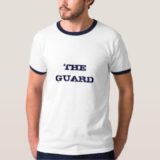The Guard T-Shirt