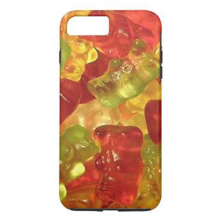 The Gummy Bear Case