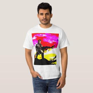 'The Gunslinger' TShirt