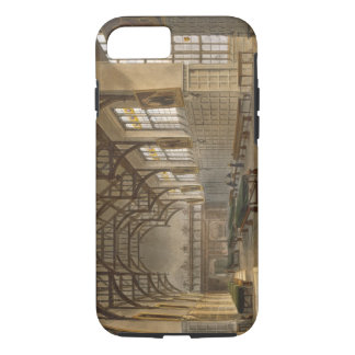 The Hall of Trinity College, Cambridge, from 'The iPhone 7 Case