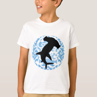 THE HAMMERHEADS GRACE T-Shirt