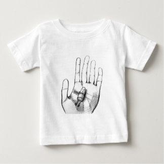 The Hand Baby T-Shirt