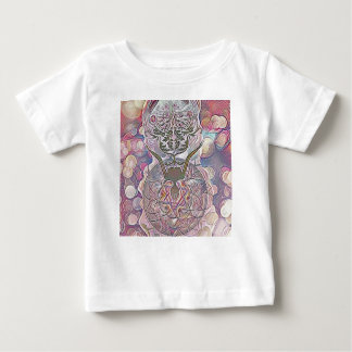 The Hanged Man Baby T-Shirt