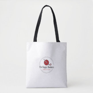The Happy H Better Tote Project Bag