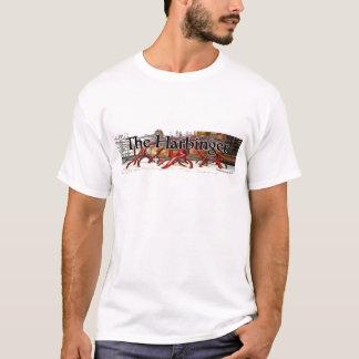 The Harbinger T-Shirt