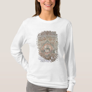 The Hare mosaic, 350 AD T-Shirt
