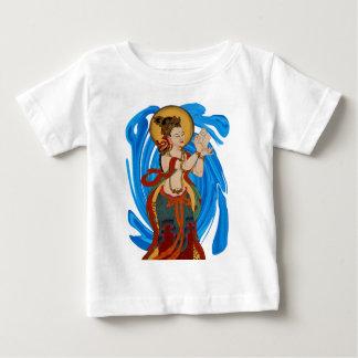 THE HARMONY SHOWN BABY T-Shirt