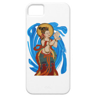 THE HARMONY SHOWN iPhone 5 COVERS