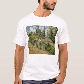 The Harvest, Pontoise T-Shirt