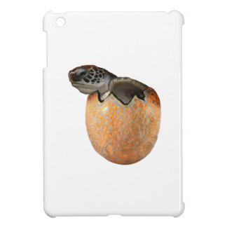 The Hatchling iPad Mini Cases