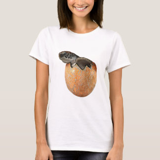 The Hatchling T-Shirt