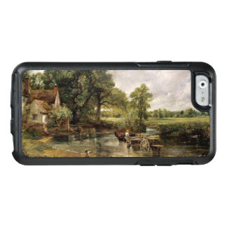 The Hay Wain, 1821 OtterBox iPhone 6/6s Case