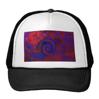The Haze Trucker Hat