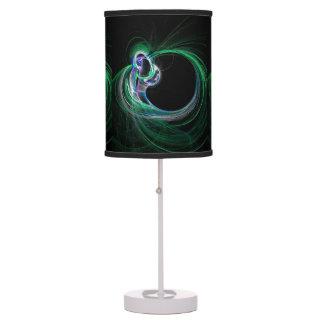 The Healer Table Lamp